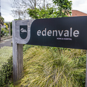 Rest Home, Hospital Units and Dementia Care in Mt Eden, Auckland